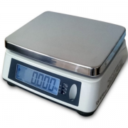 Весы Cas SW2 5 кг_2