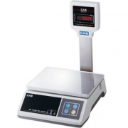 Весы Cas SW2 5 кг_3