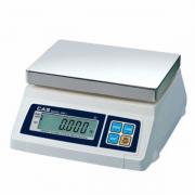 Весы электронные настольные SW-05_2