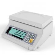 Весы электронные настольные SW-05_3