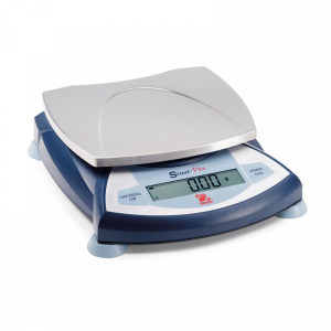 Весы лабораторные Ohaus SPS202F