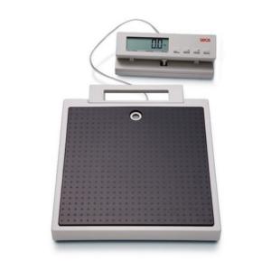 Весы Seca 869