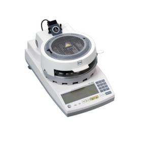 Весы Vibra FD-800