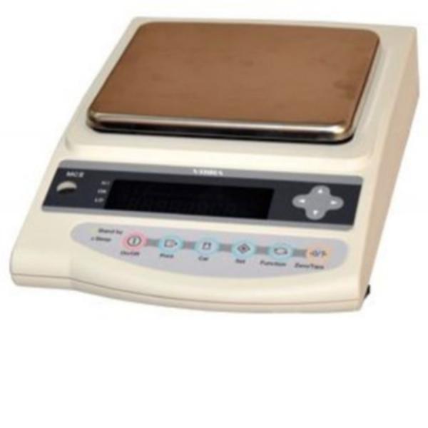 Весы Vibra MCII-11K