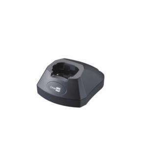 Зарядное устройство для CipherLab 156x