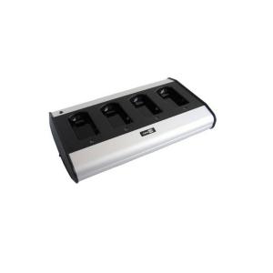 Зарядное устройство для CipherLab 8200