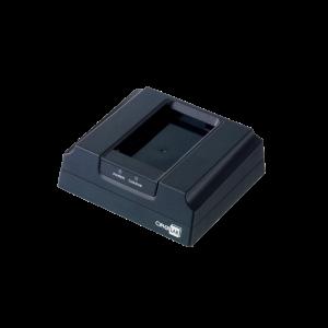 Зарядное устройство для CipherLab 8600
