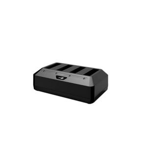 Зарядное устройство для Cipherlab RS31
