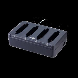 Зарядное устройство для Cipherlab RS50