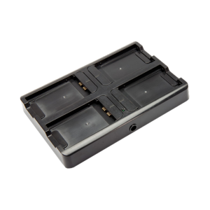 Зарядное устройство для Datalogic DL-Axist