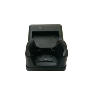 Зарядное устройство для GlobalPOS GP-C5000