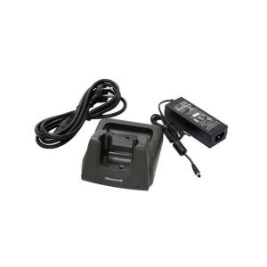 Зарядное устройство для Honeywell ScanPal EDA60K