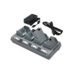 Зарядное устройство для Zebra QLn220