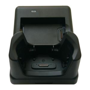 Зарядное устройство Urovo MC6200S-ACCCRD15