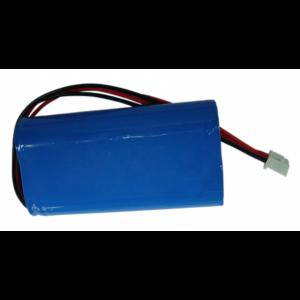 Аккумулятор для Атол Strike