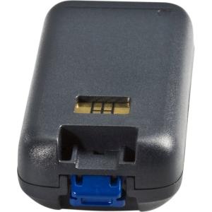Аккумулятор для Honeywell CK3