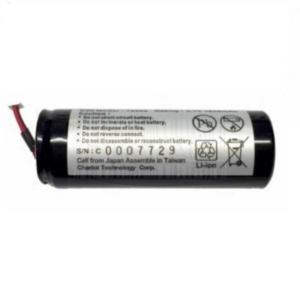 Аккумулятор для Mercury CL-2300