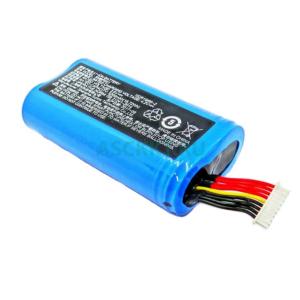 Аккумулятор для MSPos-K