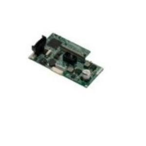 Блок управления AL.M020.41.000 Rev.2.0 для Эвотор
