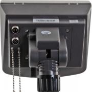 Cas BN-500R (BW500)_2