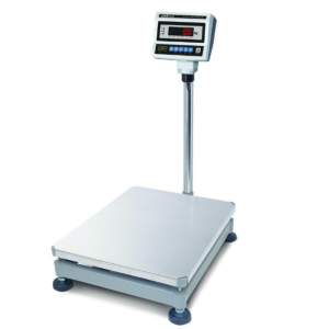 Весы напольные Cas DB II 150 E
