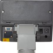 Cas DB-II 300 (800x900)_3