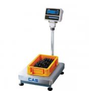 Cas HB-150_2