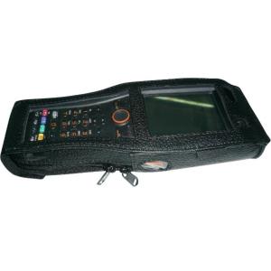 Чехол для Casio DT-X30