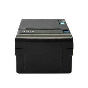 Чековый принтер Sewoo LK-TE210