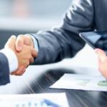 Теперь попроще: малый бизнес получит новые льготы по кредитованию