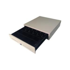 Денежный ящик Форт 5М