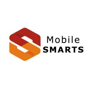 Драйвер Mobile Smarts для работы ТСД с 1С в ЕГАИС
