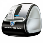 DYMO LW450