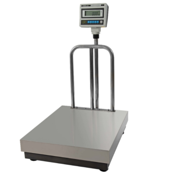 Hапольные весы DB-II