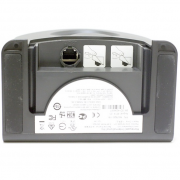 Honeywell Solaris MS7820_6