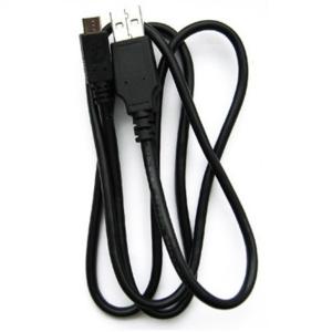 Интерфейсный кабель CipherLab WSI4010100002