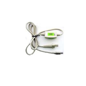 Интерфейсный кабель для CipherLab 1090/1502/1500P