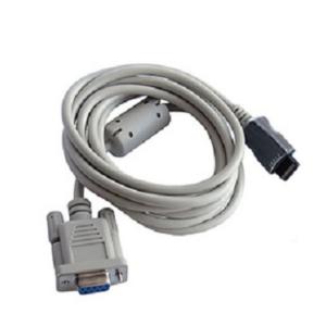Интерфейсный кабель для CipherLab BM-1023
