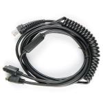 Интерфейсный кабель для Honeywell 1200g/1202g/1250g/1300g /1400g/190x