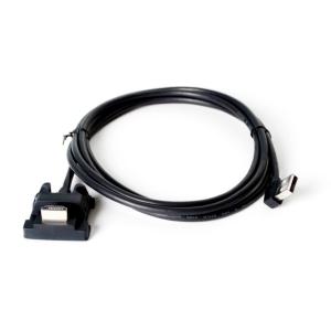 Интерфейсный кабель для Ingenico IPP320/350