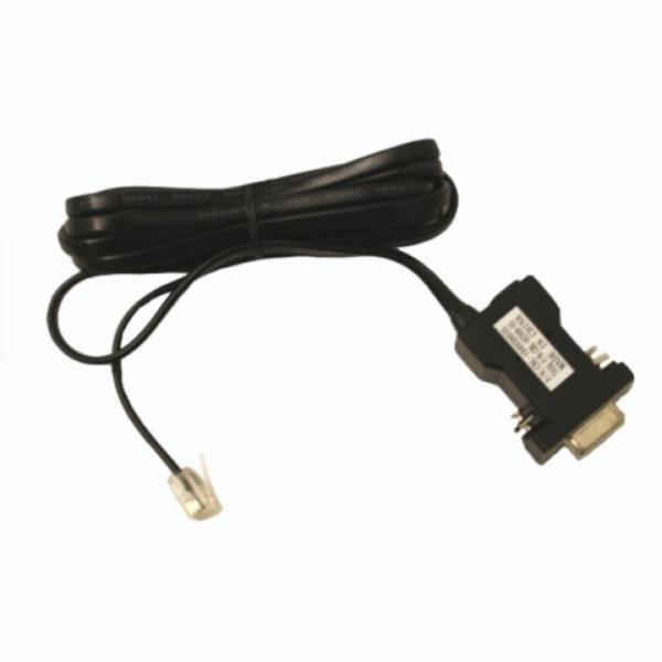 Интерфейсный кабель для VeriFone PP1000SE/SC5000
