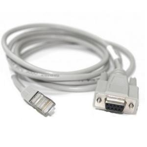 Интерфейсный кабель для Verifone VX520