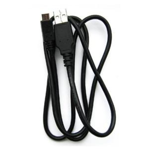 Интерфейсный кабель переходник для Cipherlab CP50