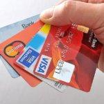 Личные счёта ИП в опасности: ЦБ дал «добро» на блокировку средств за долги перед налоговой