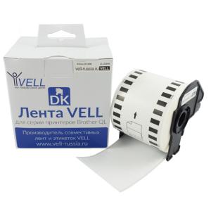 Лента Vell VL-B-DK 22205