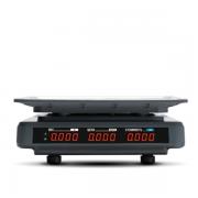 Весы торговые M-ER 320АС-32.5 MARGO LCD_3