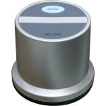 MBOX MC-1202