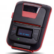 Mercury MPRINT E200 Bluetooth_2