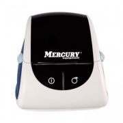 Mercury MPRINT LP80 EVA_2