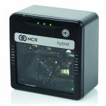 NCR RealPOS 7884